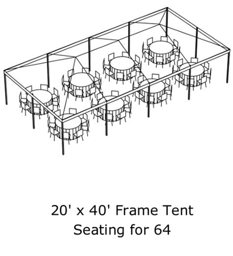 elite events rentals tents elite events rentals. Black Bedroom Furniture Sets. Home Design Ideas