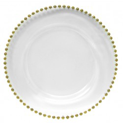 Gold-beaded-charger-plate