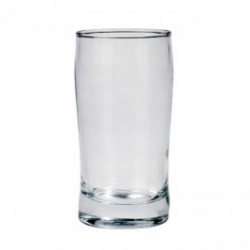 Jucie Glass 2