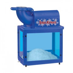 snow-cone-machine