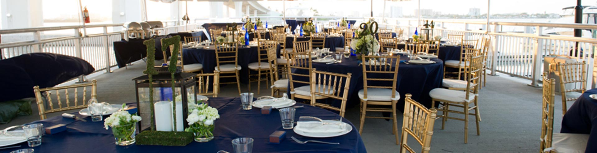Elite Events Rentals We Rent High Quality Tents Tables Chairs Much More