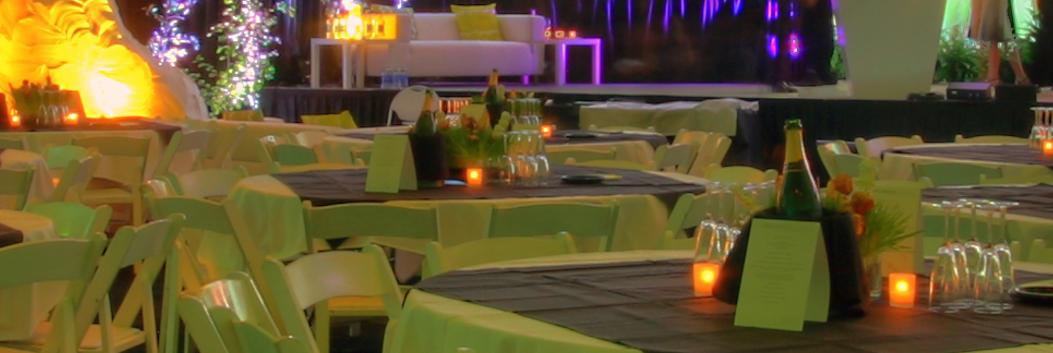 party-rental-equipment-elite-events