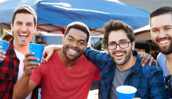 rent-tailgate-gear-next-tailgate-party