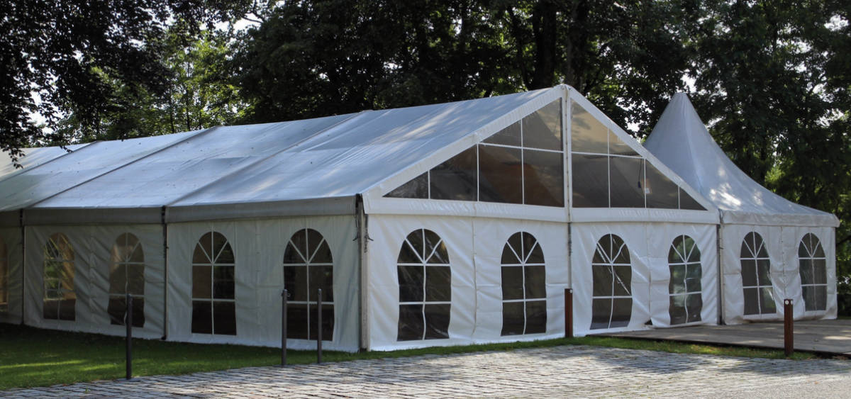 tent-rentals-great-idea-any-event