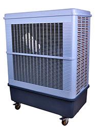 EvaporativeCooler
