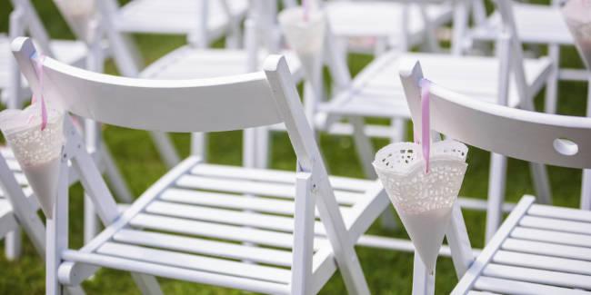 wedding-rental-tampa