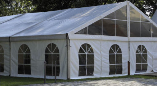 structure-party-rental-tent-real