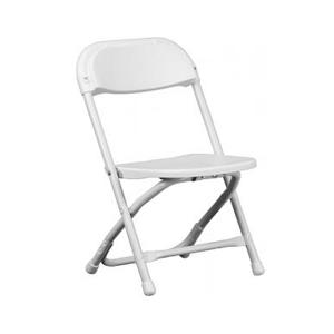 Elite Events Amp Rentals Chairs Elite Events Amp Rentals