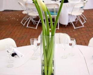 party-rental-elite-events-003