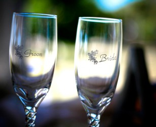 party-rental-elite-events-012