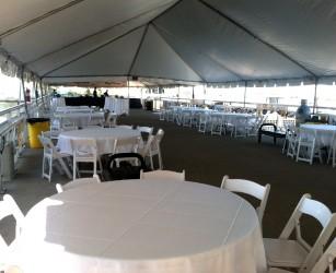 party-rental-elite-events-040