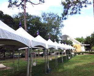 party-rental-elite-events-072