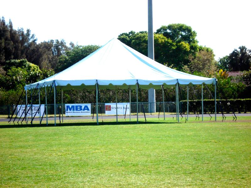 Elite Events Amp Rentals We Rent High Quality Tents
