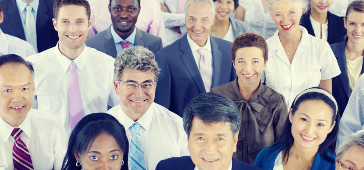 Ideas for Successful Corporate Events