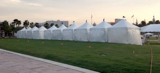 frame-tent-1