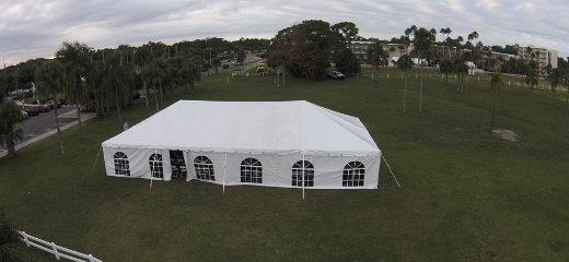 structure-tent-1