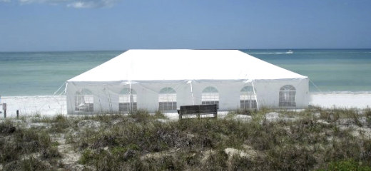 structure-tent-3