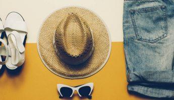summer-party-rentals-tampa