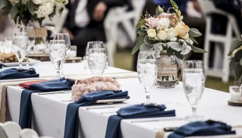 wedding-equipment-rentals