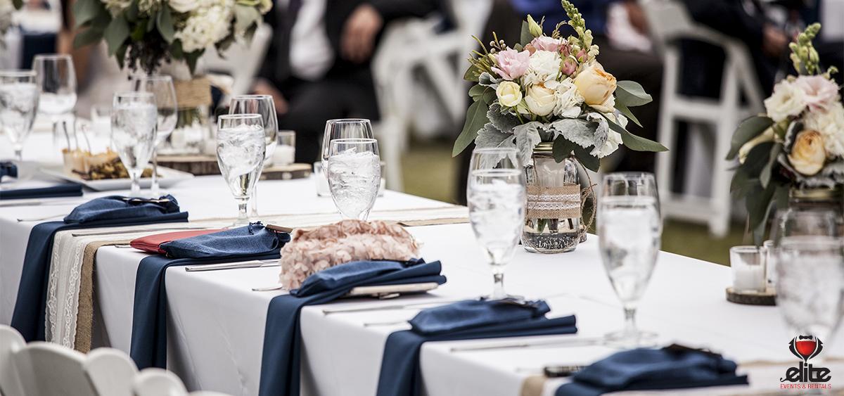 wedding-equipment-rentals