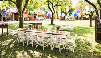 popular-party-rental-equipment
