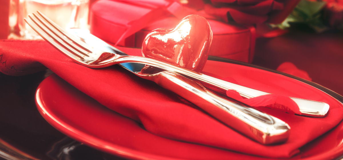 valentine's-day-party