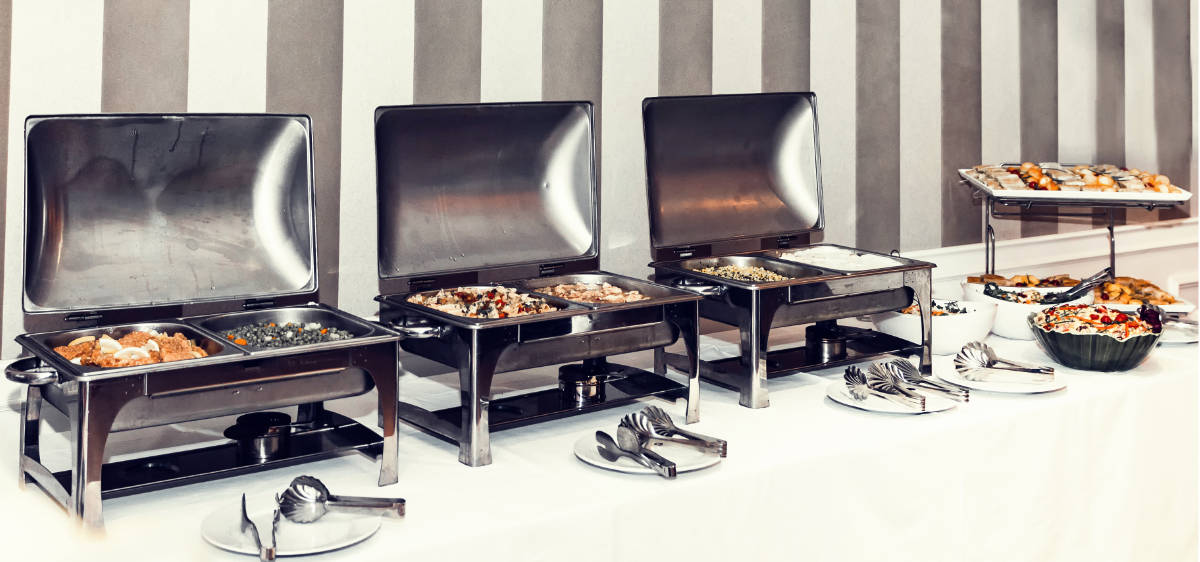 catering-equipment-rentals