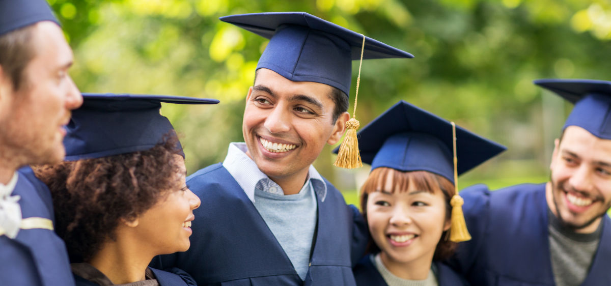 graduation-party-ideas