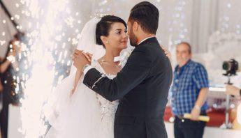 wedding-planning