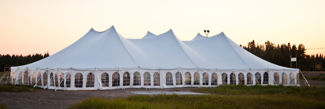wedding-tent-rentals-in-tampa