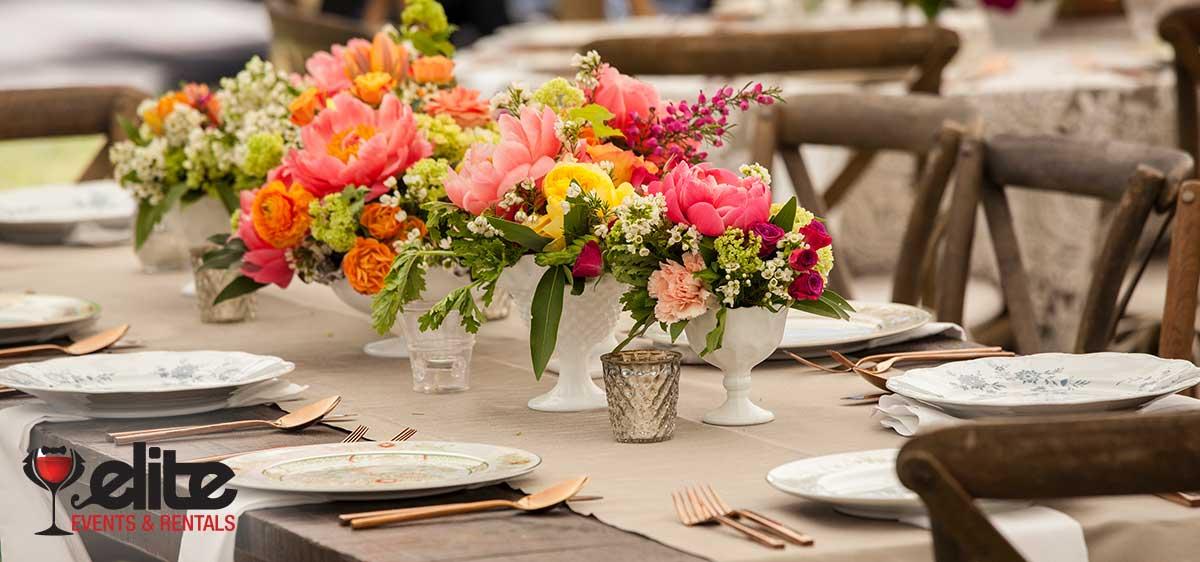Checklist-for-Wedding-Receptions