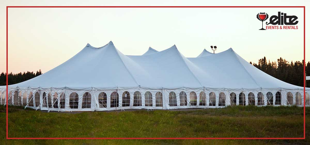 Party-Tent-Rental-Tampa