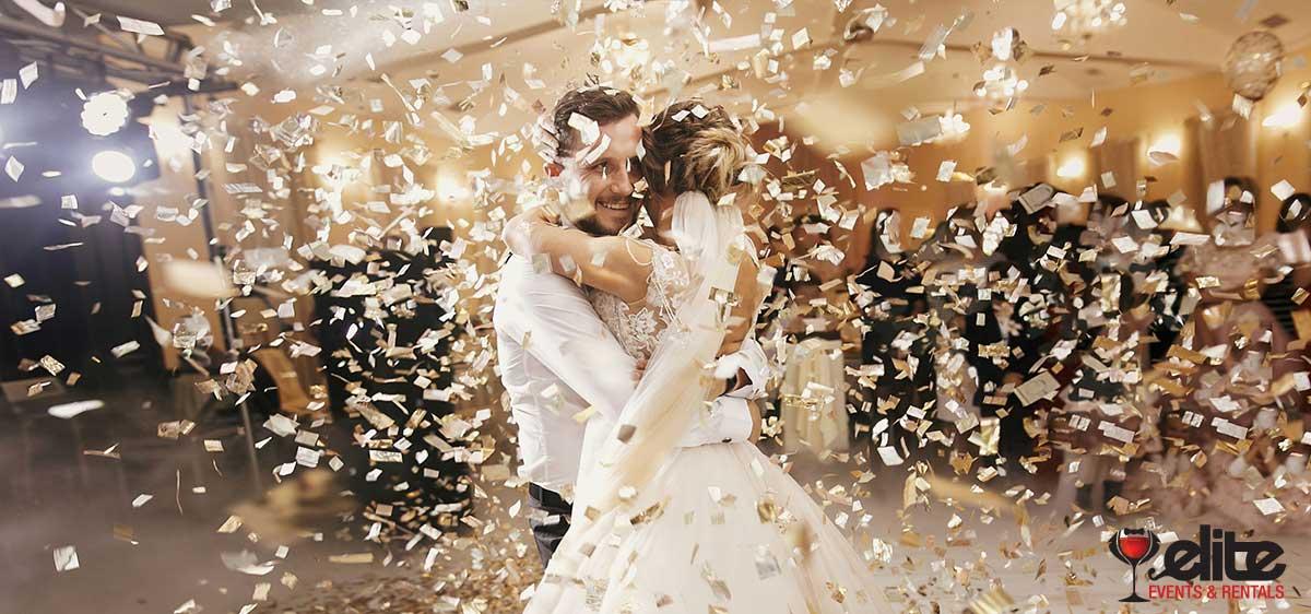 New-Years-Eve-Wedding-Ideas