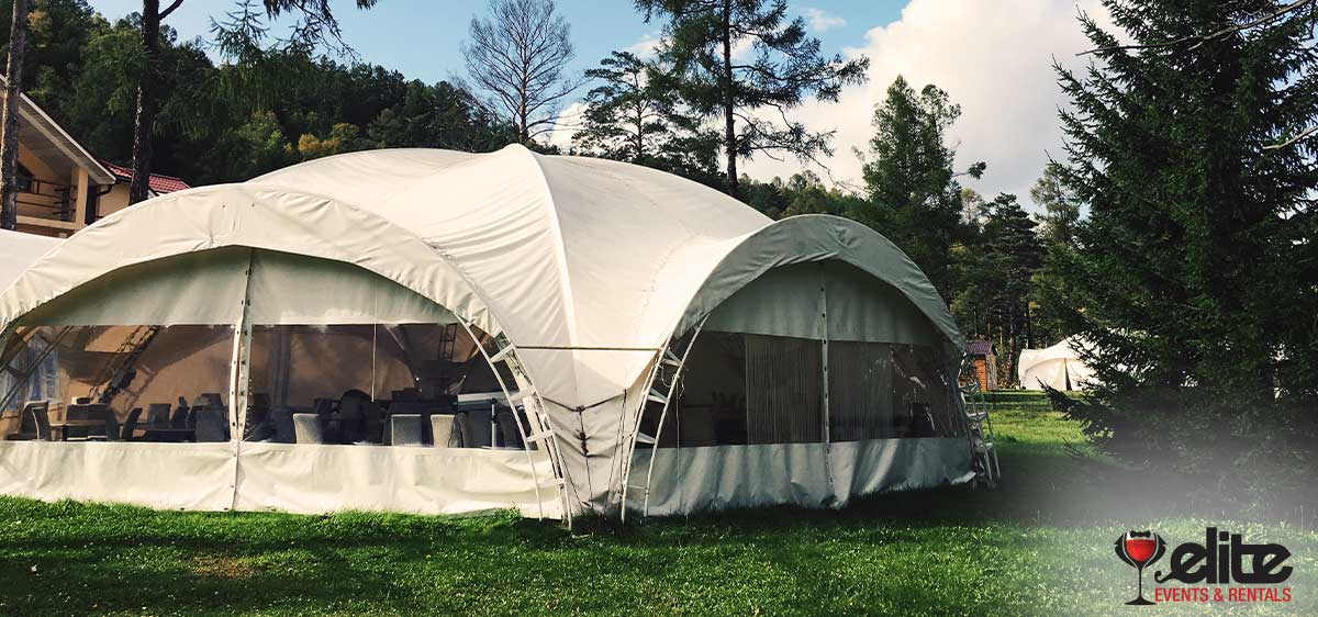 Party-Tent-rental