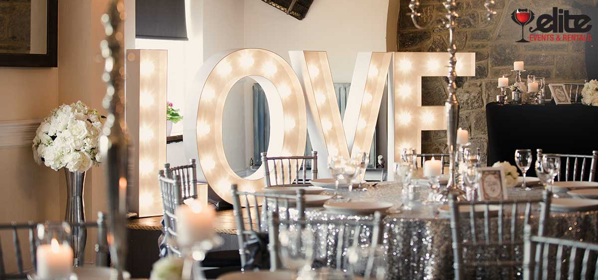 wedding-accessory-rentals