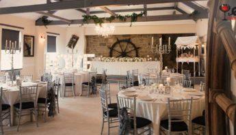 wedding-planning-on-a-budget