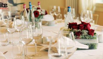 event-rental-company