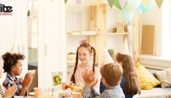 birthday-party-rentals