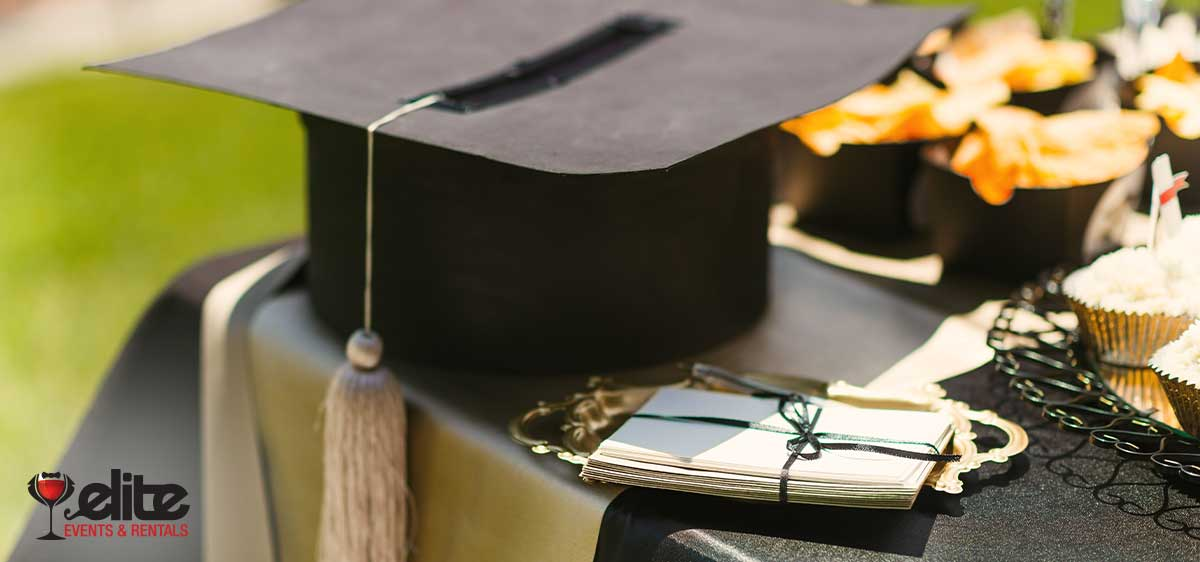 fun-graduation-party-ideas