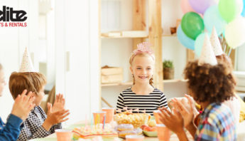 indoor-birthday-party-ideas