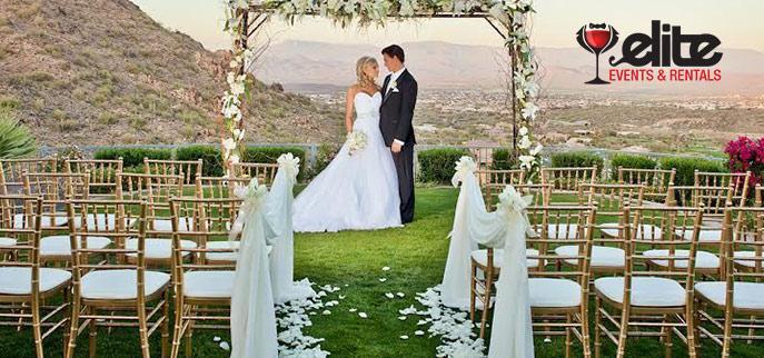 planning-a-backyard-wedding