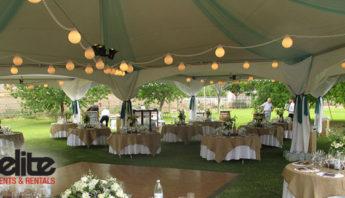 event-tent-rental