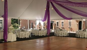 outdoor-dance-floor-rental