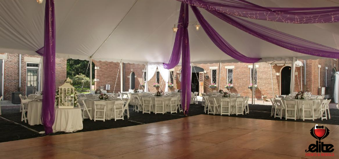 outdoor-dance-floor-rental