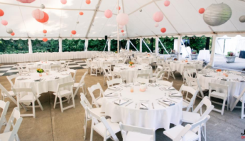 rent-tables-and-chairs-for-parties