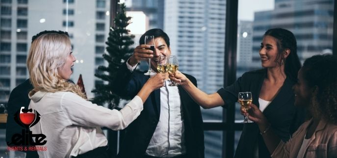 office-holiday-parties