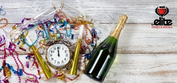 new-years-eve-party-supplies