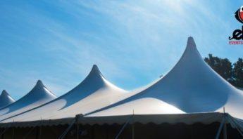 large-tent-rentals