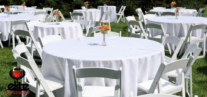 table-and-chair-rentals