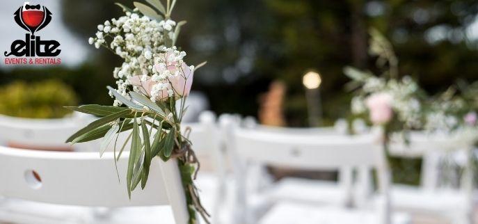 choosing-a-wedding-venue-checklist